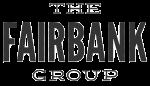 The Fairbank Group